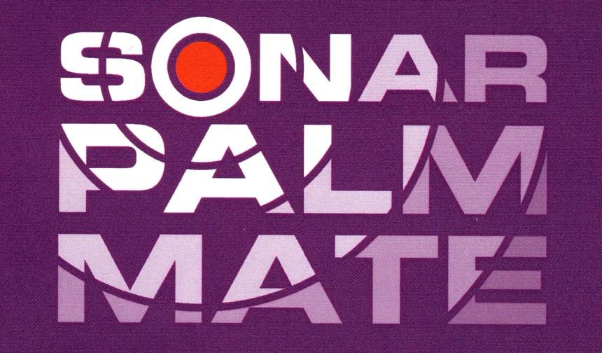spm-logo-2